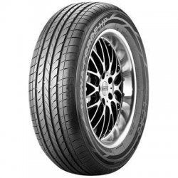 Anvelopa Vara LEAO 185/60R15 88H   TL NOVA FORCE HP