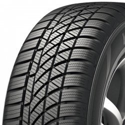Anvelopa All Season
