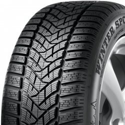Anvelopa Iarna