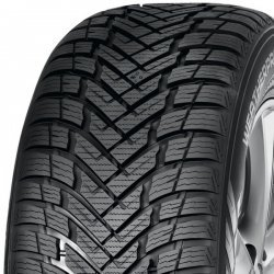 Anvelopa All Season NOKIAN 235/60R18 107V   TL WEATHERPROOF SUV XL