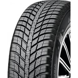 Anvelopa All Season NEXEN 215/60R17 96H   TL N`BLUE 4SEASON