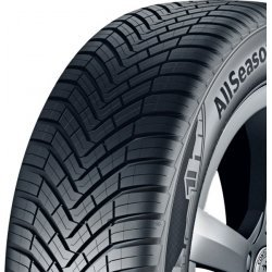 Anvelopa All Season CONTINENTAL 195/65R15 91T   TL ALLSEASONCONTACT