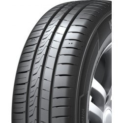 Anvelopa Vara HANKOOK 185/65R15 88T   TL KINERGY ECO-2 K435