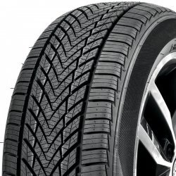 Anvelopa All Season TRACMAX 185/65R14 86H   TL TRAC SAVER