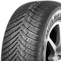 Anvelopa All Season LEAO 175/80R14 88T   TL IGREEN ALLSEASON