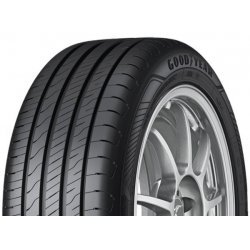 Anvelopa Vara GOODYEAR 215/50R17 95W   TL EFFICIENTGR.PER.2 XL
