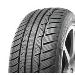 Anvelopa Iarna LEAO 235/60R18 107H   TL WINT.DEFENDER UHP XL
