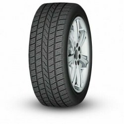 Anvelopa All season 155/70R13 CROSSTOP 4/S 75T Compasal