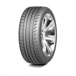 Anvelopa Vara 195/55R16 GREEN PLUS 87V Hilo