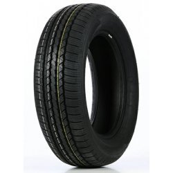Anvelopa VARA  235/60/R18   DS 66  103 W  Double Coin