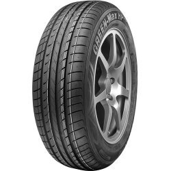 Anvelopa VARA  155/65/R13   GREENMAX  73 T  Linglong
