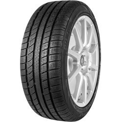 Anvelopa All Season  225/45/R17   TQ025  94 V  Torque  XL