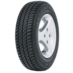 Anvelopa All Season DEBICA 165/65R14 T79 NAVIGATOR 2