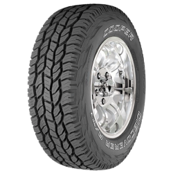 Anvelopa All Season COOPER 235/70R16 T106 DISCOVERER A/T3
