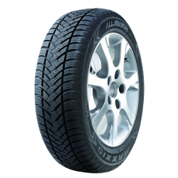 Anvelopa All Season MAXXIS 165/60R15 T77 AP2