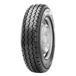 Anvelopa Vara CST by MAXXIS 140/70R12C J86 CL02