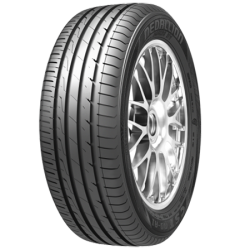 Anvelopa Vara CST by MAXXIS 215/45R17 W91 MD-A1