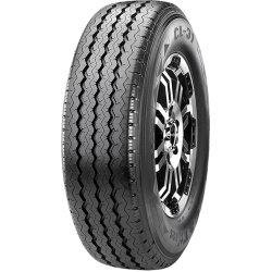 Anvelopa Vara CST by MAXXIS 165/R14C R97/95 CL31