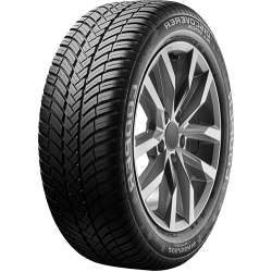 Anvelopa All Season COOPER 225/40R18 Y92 DISCOVERER ALL SEASON