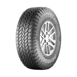 Anvelopa All Season 205/70R15 96T GRABBER AT3 FR MS (E-4.4) GENERAL TIRE
