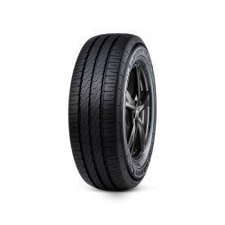 Anvelopa All Season 235/65R16C ARGONITE RV 4 Season 121/119R Radar