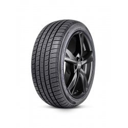 Anvelopa All Season 205/50R17 DIMAX 4 Season 93W Radar XL
